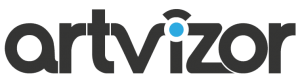 logo_artvizor_def_recentre
